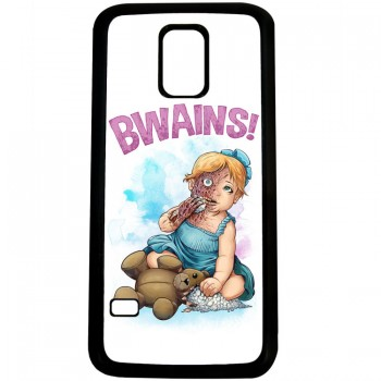 BWAINS! S5 mini (пластик)