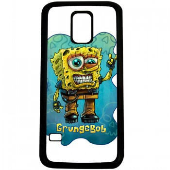 Grungebob S5 mini (пластик)