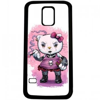Киса S5 mini (пластик)