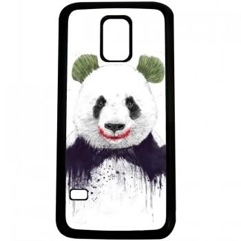 Панда S5 mini (пластик)